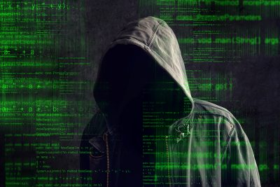 Cyber Crime – Are You At Risk?