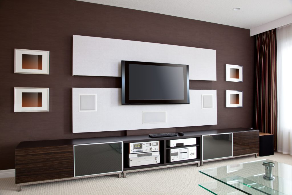 modern-home-theater