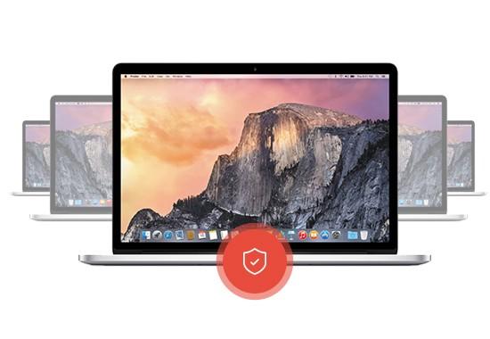 macbook-computer