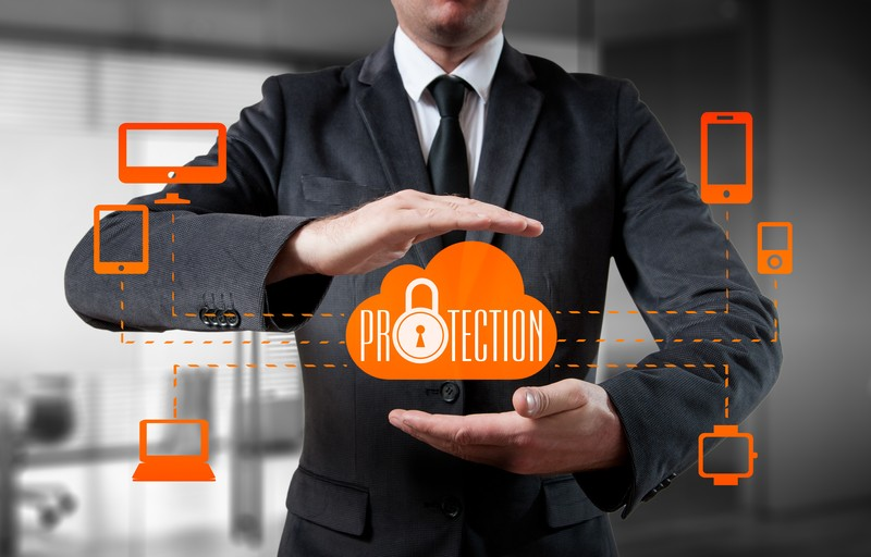 button-locked-shield-security-virus-icon-business-online-68556937