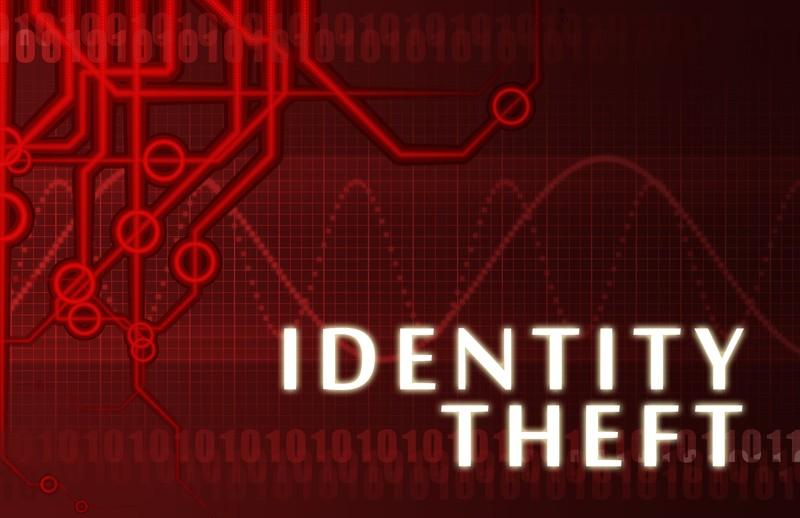 identity-theft-7240233