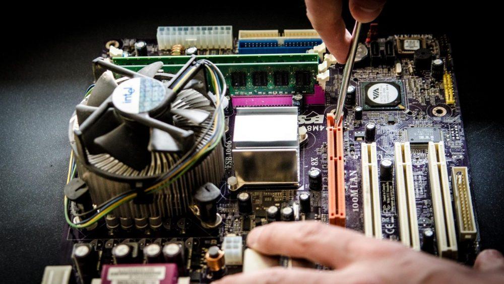 Instant Computer Repair Service!