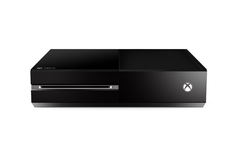 Xbox One – XL