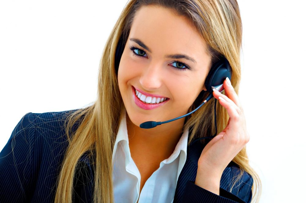 young-assistant-on-call-center-12609783
